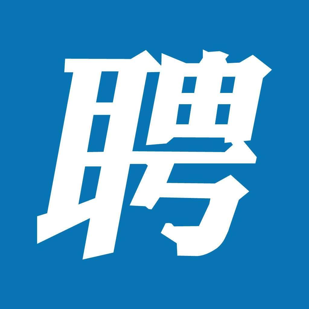 中国通信服务股份有限公司